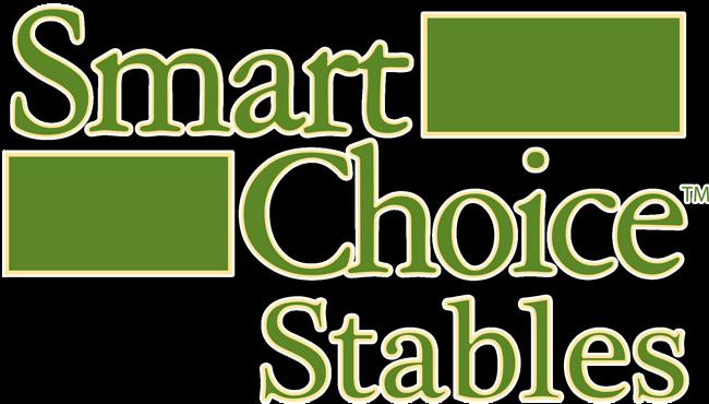Smart Choice Stables LLC